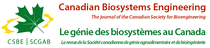 logo-CBE-journal-2014