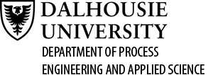 DAL Engineering prog